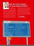 LeseLok_Ausgabe_2_2014 - Seite 2