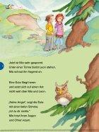 LeseLok_Ausgabe_2_2014 - Seite 4