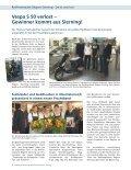 Vespa S 50 verlost – Gewinner kommt aus Sierning! - Oberösterreich - Seite 6