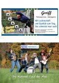 20171007 Fuggermärktler TSV 1862 Babenhausen - Kissinger SC - Seite 5
