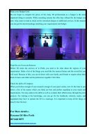 Tips for Hiring Professional Wedding DJ Hire in Perth - Page 2