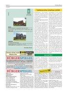 Oktober 2017 | Bürgerspiegel - Page 2