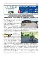 Oktober 2017 | Bürgerspiegel - Page 3