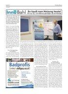 Oktober 2017 | Bürgerspiegel - Page 4