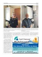 Oktober 2017 | Bürgerspiegel - Page 5