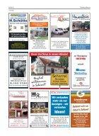 Oktober 2017 | Bürgerspiegel - Page 6