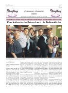 Oktober 2017 | Bürgerspiegel - Page 7