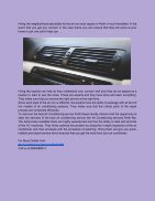Air Conditioning Service in Perth - Page 2