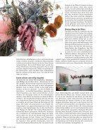 Florist 13_Bfdk_vonArx-Kaspar_ - Page 3