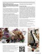 Florist 13_Bfdk_vonArx-Kaspar_ - Page 4