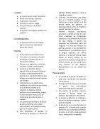 prueba - Page 2