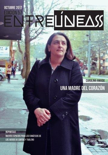 Entrelíneas 57