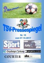 TSV-Pressespiegel-10-071017