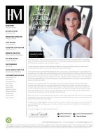Healthy SoFlo Issue 53 - Rezilir Health & their New Protocol to Fight Alzheimer's Desease - Page 4