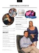 Healthy SoFlo Issue 53 - Rezilir Health & their New Protocol to Fight Alzheimer's Desease - Page 6