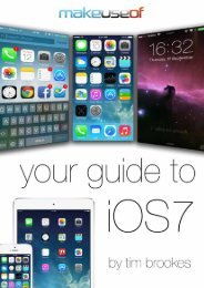IOs7-User-Guide