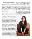 EmprendeGuía octubre No 3 - Page 6