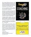 EmprendeGuía octubre No 3 - Page 7