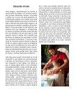 EmprendeGuía octubre No 0 Sureste - Page 5