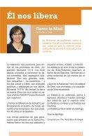 TFE Noticias 05 Mayo - ver prensa - Page 4