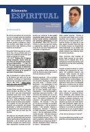 TFN Junio - Page 3