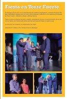 TFN Junio - Page 7