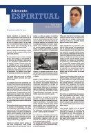 TFN Julio - Page 3