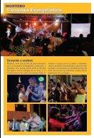 TFN Julio - Page 7