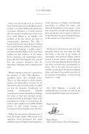 New Orbit Magazine: Issue 01, October 2017 - Page 7