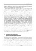 10.1007_978-3-531-19363-2_6 - Page 2