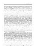 10.1007_978-3-531-19363-2_6 - Page 4