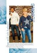 Mode Safari - Zweisam Modenschau Herbst 2017 - Seite 2