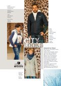 Mode Safari - Zweisam Modenschau Herbst 2017 - Seite 3