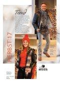 Mode Safari - Zweisam Modenschau Herbst 2017 - Seite 5