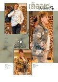 Mode Safari - Zweisam Modenschau Herbst 2017 - Seite 6