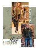 Mode Safari - Zweisam Modenschau Herbst 2017 - Seite 7