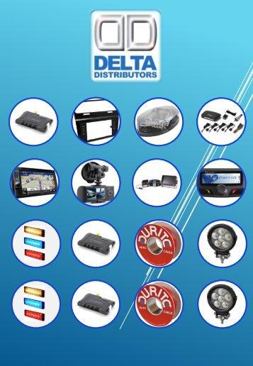 delta book 2017 v2