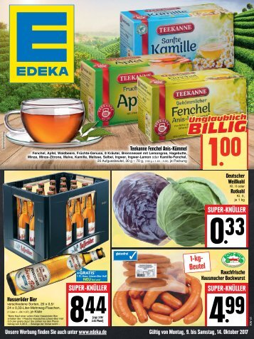 EDEKA_KW41