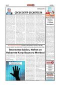 EUROPA JOURNAL - HABER AVRUPA OKTOBER 2017 - Page 4