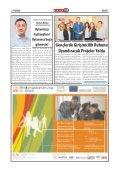 EUROPA JOURNAL - HABER AVRUPA OKTOBER 2017 - Page 5