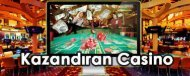 online casino siteleri