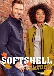 SoftshellAktuell