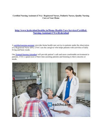 Lippincotts textbook for certified nursing assistant in hyderabad fandeluxe Images