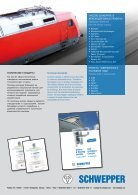Image brochure Railway (Russian) - Page 4