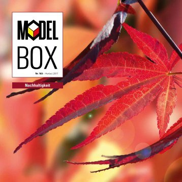 Model-Box_103_Herbst_2017_DE_web
