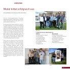 Model-Box_103_Herbst_2017_DE_web - Seite 5