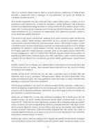 Stav naší existence jak se vyvíjí ve formátech 1D až 4D, kde je naše duše a duševenství 9.10.2017 - Page 3