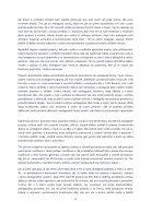Stav naší existence jak se vyvíjí ve formátech 1D až 4D, kde je naše duše a duševenství 9.10.2017 - Page 4