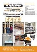 WonenDoeJeZo Noord-West Nederland, #november 2017 - Page 3