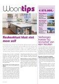 WonenDoeJeZo Noord-West Nederland, #november 2017 - Page 4